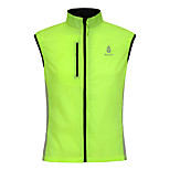 Outdoor Leisure Riding Sunscreen Vest
