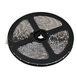 5M HRY® SMD3528 300LED Waterproof Strip Light Warm Cool White Color (DC12V)