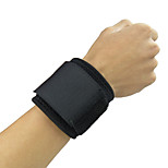 Weightlifting Wrist Band Custom Basketball Fitness Winding Wrist