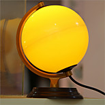 Creative Dimmable Yellow Moon Relating to Baby Sleep Night Light