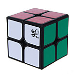 DAYAN Racing Speed 2 Layers Magic Cube Puzzle Toy