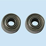 Skyartec RC Helicopter Wasp 100 Spare parts airframe bearings (2pcs) (W100-032)