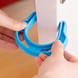 Gates & Doorway Plastic For Sicurezza bimbo Bambino