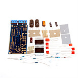 TDA7293 Amplifier Board DC Parallel Mono TDA7293 Amplifier Electronic Kit
