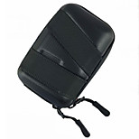 CC-1 Camera Case For Camera D.Camera Mini DV Sony Samsung Canon Nikon Olympus Pentax