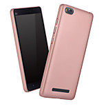 PC Material Back Cover for Mi 4i