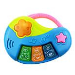 Fancy Mini Cartoon Piano Keyboard Music Lights Baby/Electric Toy
