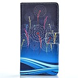 Good Quality of Personality PU Leather Full Body Cases for Huawei Ascend P9/Ascend P9 Lite