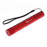 SHARP EAGLE ZQ-303Z 5mW 650nm Red Laser Pointer  (Shell Color Multicolor) + Laser Sword