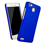 Polycarbonate Back Cover for Huawei 畅享 5S