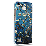 PU Leather Full Body for Huawei Changxiang 5S
