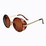Classic Women's Photochromic 100% UV Butterfly Full-Rim Oversized Coating Sunglasses Style(Assorted Color)