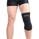 Elastic Sports Kneepad Mountain Biking Running Fitness Protective Gear