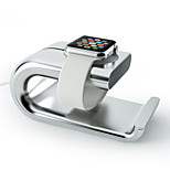 Novelty Desktop for Apple Watch/Iphone/Samsung and other Cellphone