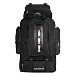 2016 Mountaineering Package 60L Waterproof Travel Bag Shoulder Bag Multi-function Outdoor Hiking Camping Backpack