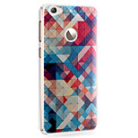 Silicone Back Cover for LG nexus 5X