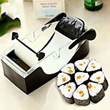 Perfect Roll-sushi DIY Tools Sushi Mold
