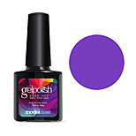 Modelones Gelpolish UV Nail Gel Polish Color Lamp Gel Manicure Nail Gel