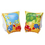 2 Pcs Intex Water  Swimming Wings Band for Kids
