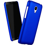 Polycarbonate Back Cover Meizu for Meizu Charm2