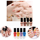 2016 Nail Polish Mini Series Gift Set 4 x 6ml (18 Color)
