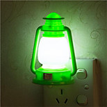 Creative Lantern Relating to Baby Sleep Night Light(Assorted Color)