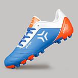 Tênis / Sapatos Casuais(Verde / Vermelho / Azul) - deFutebol-Homens / Rapazes