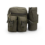 Small Pockets Waterproof Outdoor Package