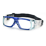 BASTO Latest Model Basketball and Football Glasses Can Replace Reading Glasses BL020- C61