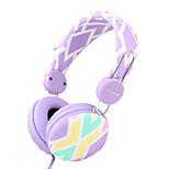 kanen auricular nuevo auricular estéreo del auricular con micrófono de juegos de PC auriculares auriculares para juegos profesionales de