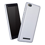 PC Material Back Cover for Mi 4c