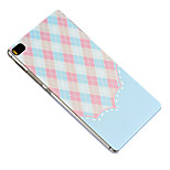 Polycarbonate Back Cover for Huawei P8