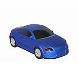 Audi car models Bluetooth Speaker Portable Speaker Car Handsfree Bluetooth radio subwoofer speaker DS-A8BT