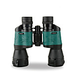 50X50 Binoculars High Definition / Waterproof/LLLNight Vision Binoculars