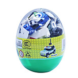 6502 Helicopter Dr Wan, Le Building Blocks Traffic Blocks Twisted Egg Educational Toys Assembled 69 Pcs