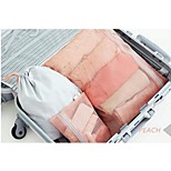 Packing OrganizerForTravel Storage / Luggage Accessory Fabric 40*29,20*19,30*23,40*30