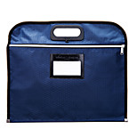 Multifunction Portable Files Folders & Filing for Office Random Colors