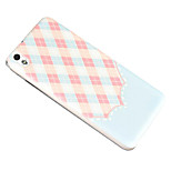 Polycarbonate Back Cover for HTC Desire 816