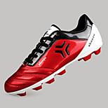 Sneakers / Chaussure de Jogging-(Vert / Rouge / Bleu) deFootballpourHomme / Garçons