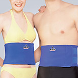 Lumbar Belt Sports Support Joint support / Adjustable / Breathable Running Others