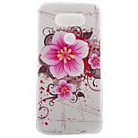 Back Cover Other Other TPU SoftLG LG G5 / Asus ZenFone Max ZC550KL