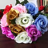 Knit Wedding Decorations-1Piece/Set Non-personalized