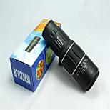Maifeng 16 52mm mm Monocolo bak4 Alta definizione / Palmare 66M/8000M 5m Messa a fuoco centrale Rivestimento multistratoUso generico /