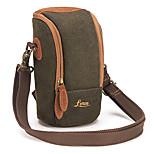 SLR-가방-유니버셜방수 / 먼지 방지