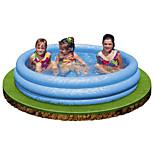 INTEX Recreation147* 147*33 Pool