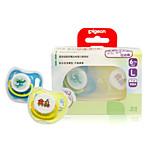 Nipple Silica gel For Feeding Tableware 6-12 months Baby