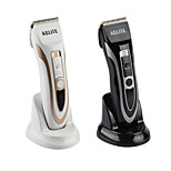 Professional Electric Hair Trimmers Electric Haircut KLT7188
