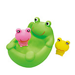 Bath Toys Rubber For Toys 3-6 years old Baby