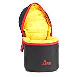 SLR BagForUniversal Waterproof / Dust Proof