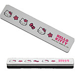 Manicure Tool Kitty 10CM Nail File Cat Shorts